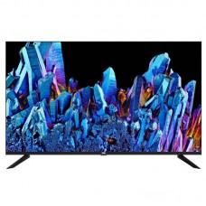 VOX TV 50WOS315B UHD 4K WebOS