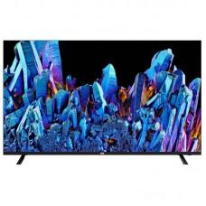 VOX TV 55WOS315B UHD 4K WebOS