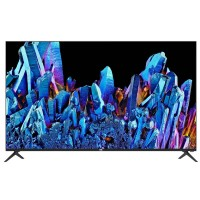 VOX TV 65WOS315B UHD 4K WebOS