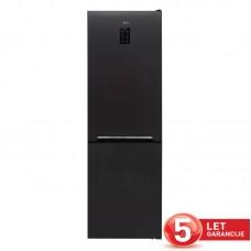 VOX kombinirani hladilnik NF 3733 A F