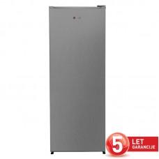 VOX hladilnik KS 2830 S F