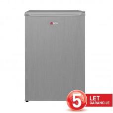 VOX Podpultni hladilnik KS 1430 S F