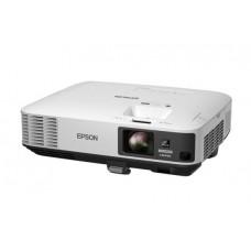 EPSON PROJEKTOR EB-2265U