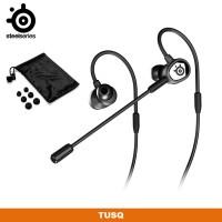 SteelSeries Tusq slušalke