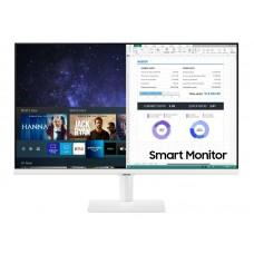 SAMSUNG monitor SMART S27AM501NU