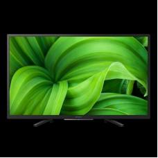 SONY TV KD32W800P KD32W800PAEP