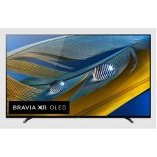 SONY OLED TV XR65A83J XR65A83JAEP