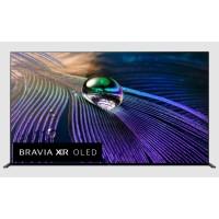 SONY OLED TV XR55A90J XR55A90JAEP