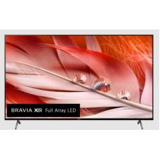 SONY TV XR75X90J XR75X90JAEP