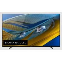 SONY OLED TV XR77A83J XR77A83JAEP