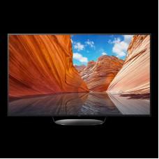 SONY TV KD50X82JAEP 4K UHD Android KD50X82JAEP