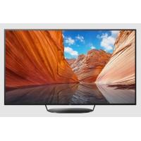 SONY TV KD55X82JAEP 4K UHD Android KD55X82JAEP