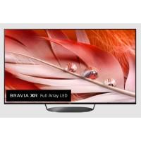 SONY TV XR55X92JAEP 4K UHD Android XR55X92JAEP