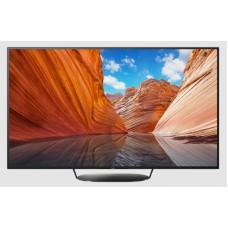 SONY TV KD65X82JAEP 4K UHD Android KD65X82JAEP
