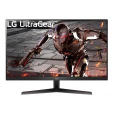 LG monitor 32GN600-B