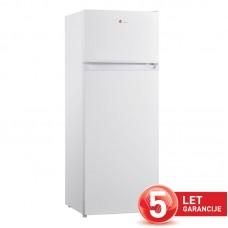 VOX kombinirani hladilnik KG 2710 F