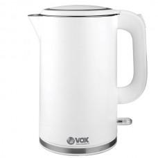 VOX grelnik vode WK-4401