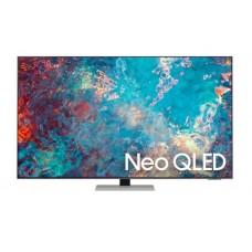 SAMSUNG NEO QLED TV QE75QN85AATXXH QE75QN85AATXXH