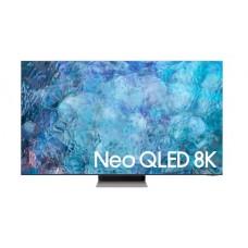 SAMSUNG NEO QLED 8K TV QE75QN900ATXXH QE75QN900ATXXH