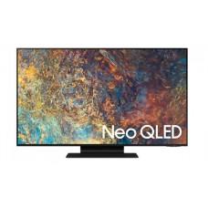 SAMSUNG NEO QLED TV QE75QN90AATXXH QE75QN90AATXXH