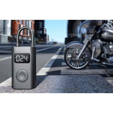 Xiaomi Mi Portable Electric Air Compress