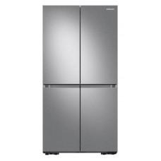 Samsung ameriški hladilnik RF65A967ESR/E 4 vratni hladilnik z ledomatom