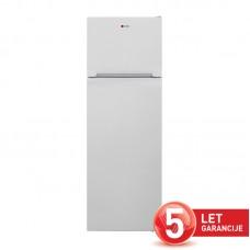 VOX kombinirani hladilnik KG 3330 F