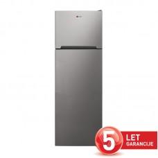 VOX kombinirani hladilnik KG 3330 SF