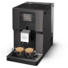 KRUPS kavni aparat za espresso EA872B10 Intuition