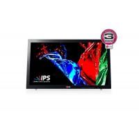 LG monitor 23ET63V-W