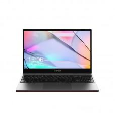 CHUWI prenosnik CoreBook X PRO 15,6