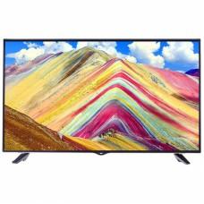 VOX TV 65DSW400U 4K HDR SMART