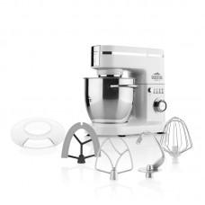 ETA kuhinjski robot Gustus III smart [ETA 3128 90000]