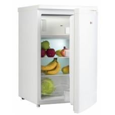 VOX hladilnik KS 1450