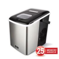VOX ledomat EM-2101
