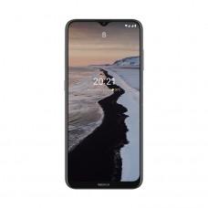 Nokia pametni telefon G10 DS moder