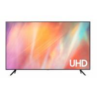 SAMSUNG UHD TV UE70AU7172UXXH UE70AU7172UXXH