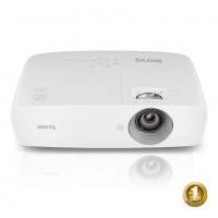 BENQ projektor TH683