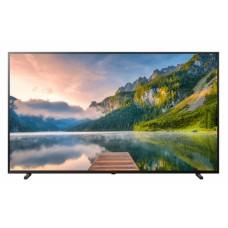 Panasonic TV TX-50JX800E Android TX-50JX800E