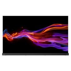 HISENSE TV 55A9G 55A9G