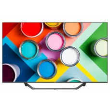 HISENSE TV 43A7GQ 43A7GQ