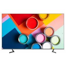 HISENSE TV 75A7GQ 75A7GQ