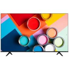 HISENSE TV 55A6G 55A6G