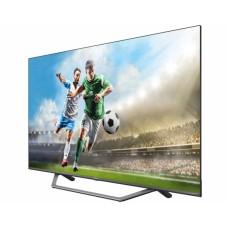 HISENSE TV 65A7500F 65A7500F