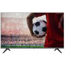 HISENSE TV 32A5600F 32A5600F