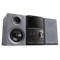 Panasonic Gl. stolp SC-PM600EG-S SC-PM600EG-S