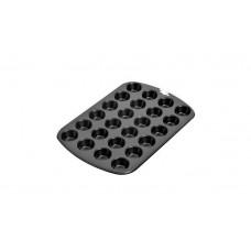 KAISER 24-pekač za muffine 3201004762