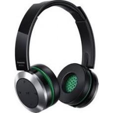 Panasonic slušalke RP-BTD10E-K RP-BTD10E-K