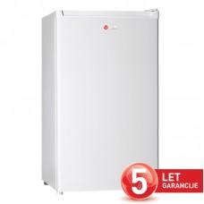 VOX Podpultni hladilnik KS 1210 F