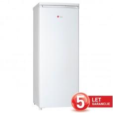 VOX hladilnik KS 2510 F